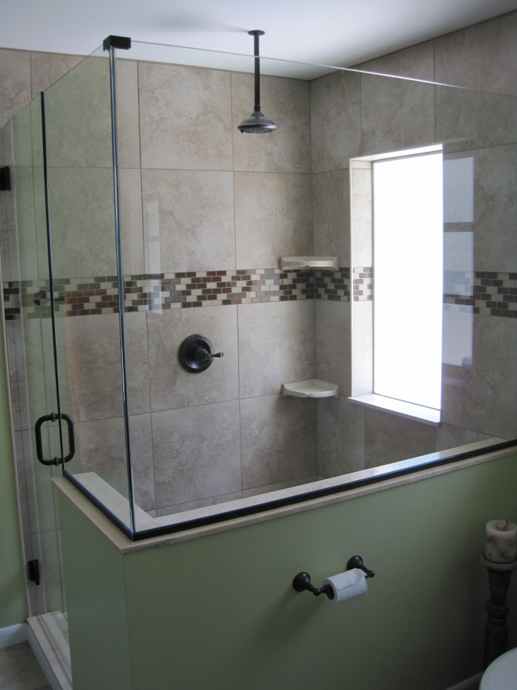 Kitchen Bathroom Remodeling Port St Lucie Handyman Versatile - Bathroom remodeling port saint lucie fl